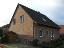 Immobilienbewertung & Energieberatung Jörge Mensak, Zweifamilienhaus Brüggen