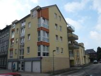 Eigentumswohnung Krefeld, Immobilienbewertung & Energieberatung Jörge Mensak