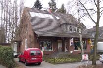 Immobilienbewertung & Energieberatung Jörge Mensak, gemischt genutztes Gebäude Krefeld