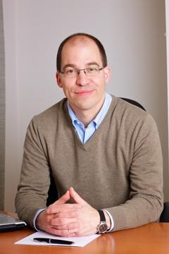 Dipl. Ing. Jörge Mensak, Sachverständigenbüro Immobilienbewertung & Energieberatung
