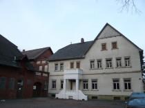 Immobilienbewertung & Energieberatung Mensak, Bauernhof in Westerwiehe