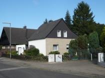 Einfamilienhaus Düsseldorf, Immobilienbewertung & Energieberatung Jörge Mensak